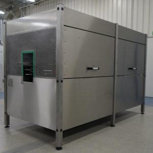 DSC00500 - Kopia