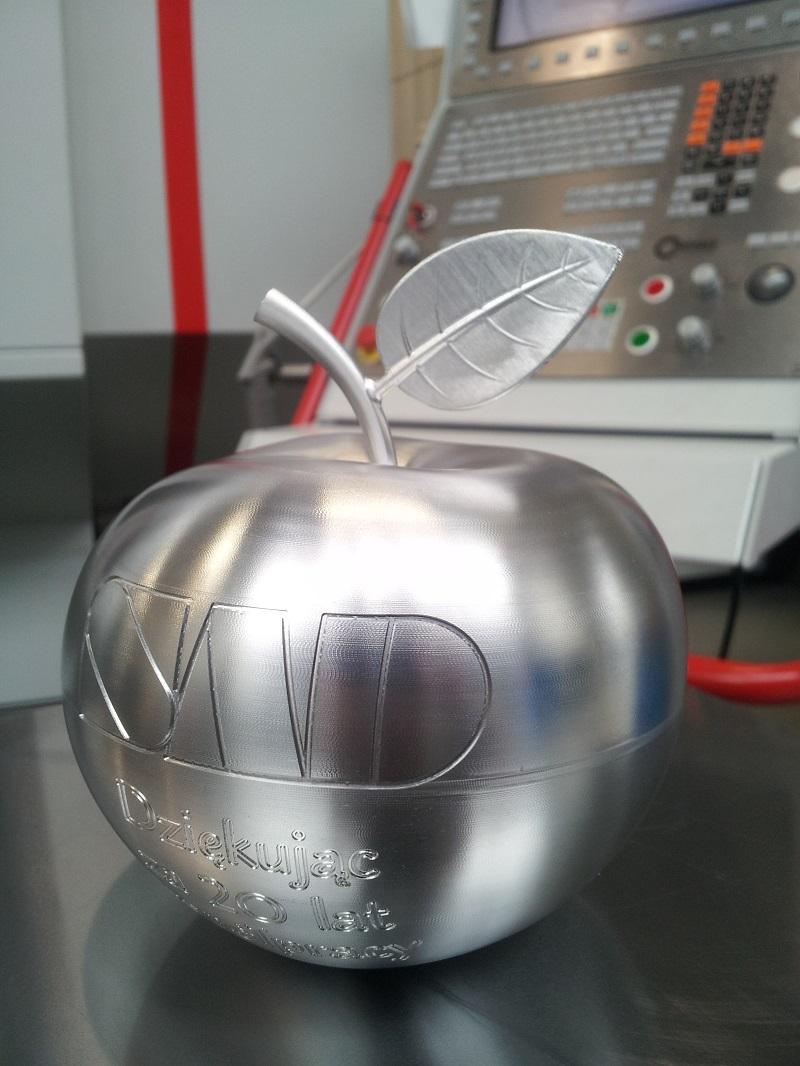 jablko02