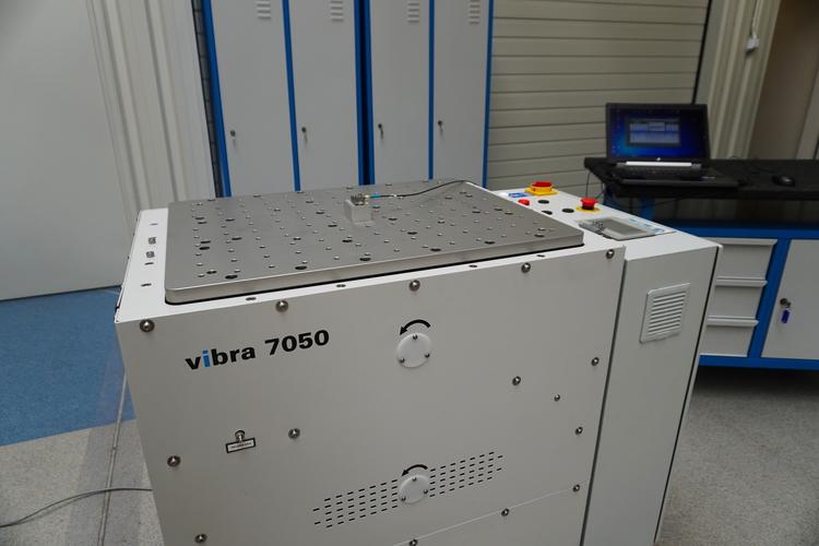 vibraDSC03840