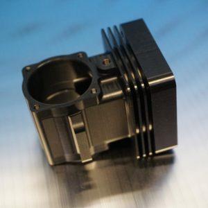 DSC00037 (Copy)