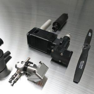 DSC00164 (Copy)